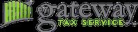 Gateway Tax Service Logo